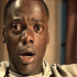 映画「ゲット・アウト」のフル動画を無料視聴する