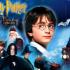 ハリー・ポッターと賢者の石のフル動画を無料視聴する方法