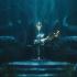 映画「アクアマン」のフル動画を無料視聴する方法