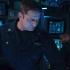 映画「ハンター・キラー 潜航せよ」のフル動画を無料視聴出来るサイト
